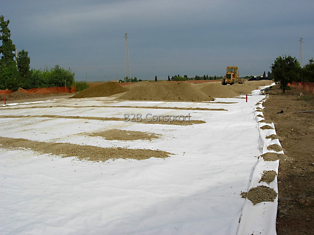 geotextile02