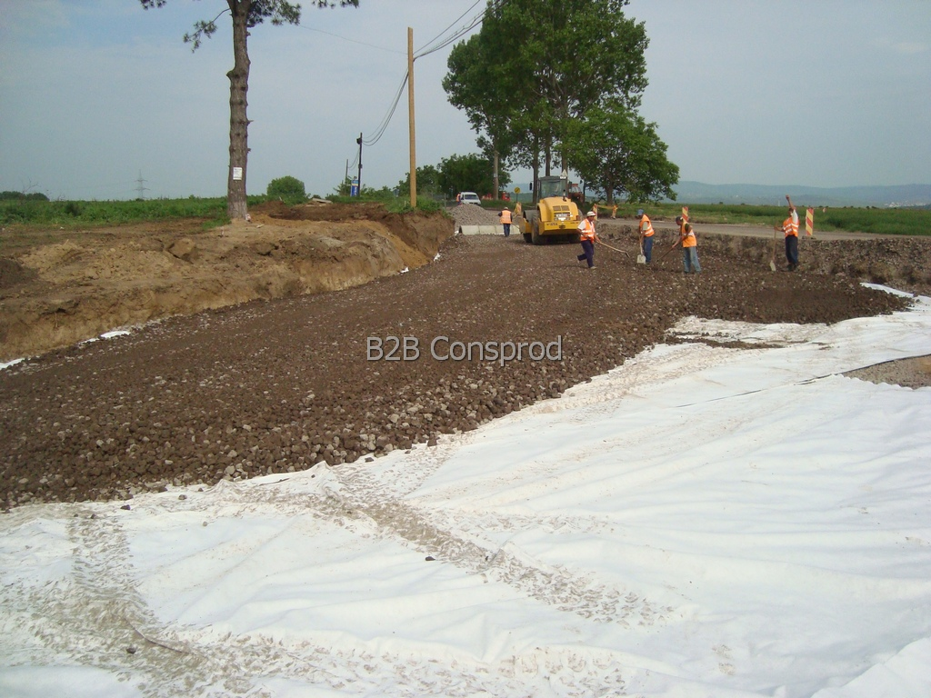 geotextile05
