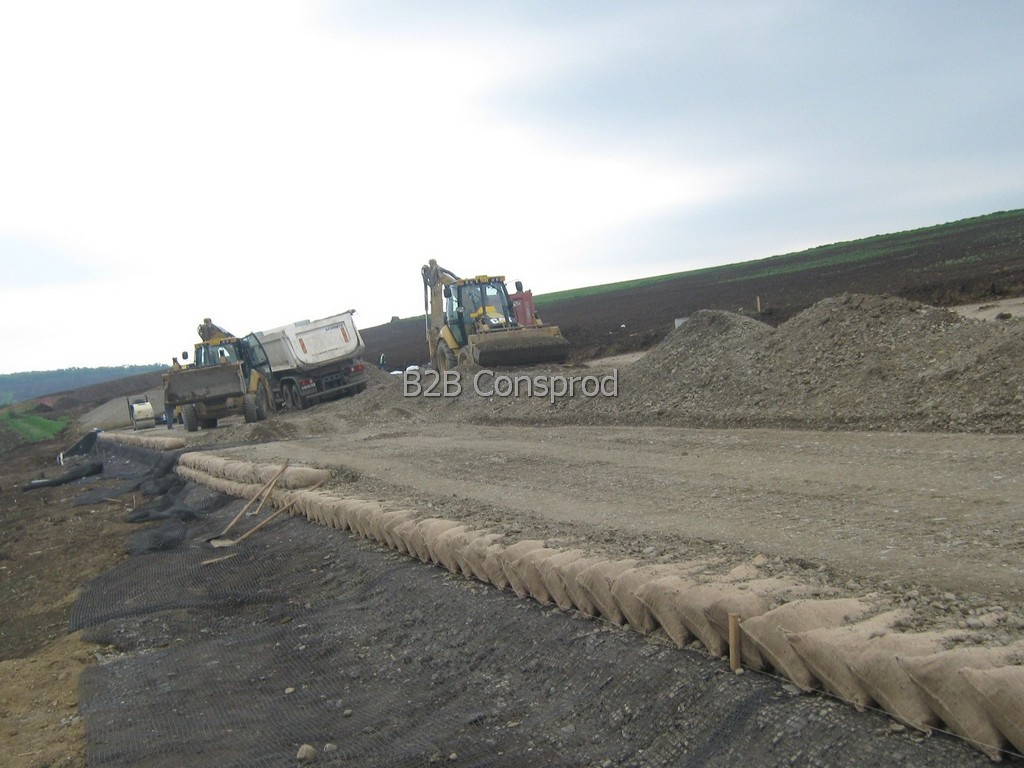 geotextile09